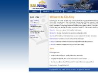 eslking.com ESL, eslking, libraries