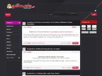 eskorte forum populære jentenavn