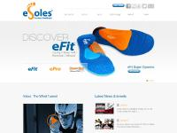 ePro, Powerbed, eSocks, store