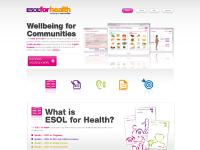 esolforhealth.co.uk