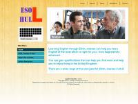 esolhull.org.uk