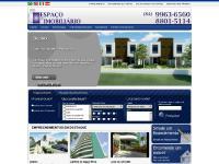 Espaço Imobiliário - Natal-RN - Imóveis, apartamentos, terrenos e casas em Natal