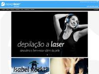 espacolaser.com.br