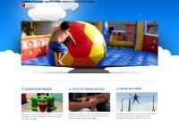 espacomixfestas.com.br