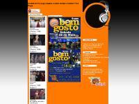 Espaço Mix Shows e Eventos