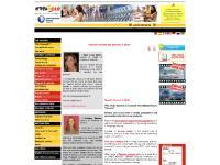 Spanish School in Spain : Spanish Courses in Spain : Spanish in Spain