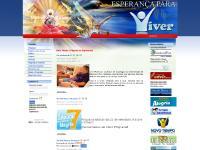 esperancaparaviver.com.br Esperanca, biblia, estudo biblico