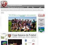 esportecoxim.com.br