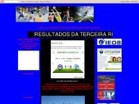 esportelem.blogspot.com
