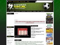 esportesisal.com