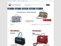 essenziale.com.br