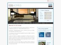 Gibraltar Estate Agents | ESS Homes.