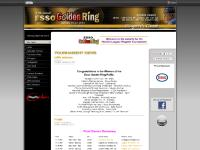 essogoldenring.ca Lacrosse League Software, event management software, League administration software