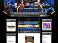 estacaogamesfull.com.br Jogos PC, Jogos PC - Estratégia, Jogos PC-Simulador