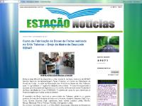 estacaonoticiasbmd.blogspot.com