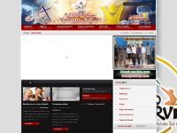 estiloja.com