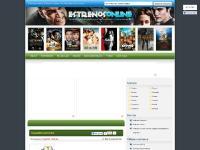 Peliculas Online, Estrenos Online, Ver Peliculas Online Gratis.