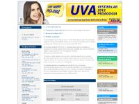 estudenauva.com.br