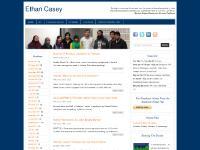 Ethan Casey