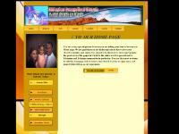 Ethiopian Evangelical Church in Tampa, Fl