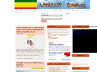 ethiopia.org
