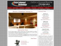 etihometheaters.com Public Relations, Awards & Certifications, In Memoriam