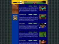 etiumsoft.com pool game