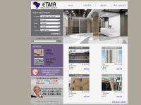 etma.com.br