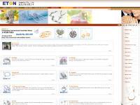 etonjewelry.com jewelry, wholesale jewelry, jewelry manufacturer