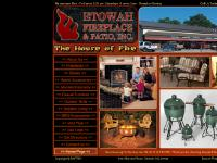 Asheville, Hendersonville, Fireplace and Patio, NC, WNC, Hearth, Patio Furniture and Accessories, Gas, Wood Burning, Pellet Burning, Stoves, Fireplace Inserts, Outdoor Furniture, Firepits, Gas Grills