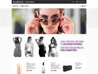 eudora.com.br