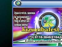 eunakizumba.com
