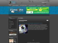 eunosite.com.br