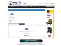 VOLKSWAGEN GOLF MK3 1800CC OIL FILTER, VOLKSWAGEN GOLF MK3 1800CC OIL FILTER, SELL, EAPUK