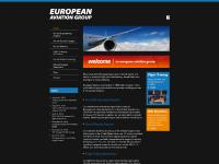 European Skybus Limited - Welcome