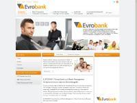 eurobankaz.com joomla, Joomla