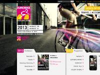 eurobike-show.com