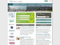 Eurochinajob | Le spécialiste du marché du travail Européen-Chinois
