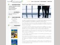 euroconfluences.com