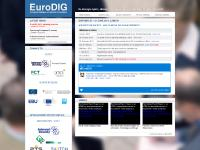 EuroDIG
