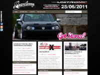 Eurokracy | Montreal's Finest European Car Show