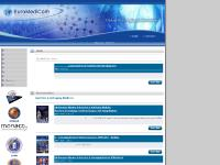 EuroMediCom - Global Anti-Aging Information