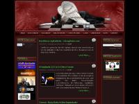 euromixxx.blogspot.com
