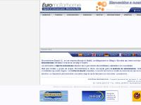 euromotorhome.es motorhome autocaravana alquiler madrid autocaravanas barcelona malaga españa rent spain