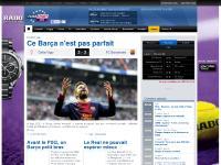Sport en direct, Match en direct, Info sport sur Eurosport.fr