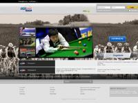 All Eurosport Player schedule, Football, Tennis, Snooker