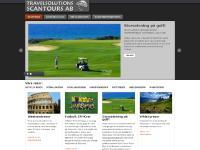 Scantours AirBus AB – Bussresor, Weekendresor, Sportresor, Mässresor, Gruppresor och Företagsresor