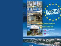 Immobilier. Evian, Veigy, Thonon, Châtel Immobilier, Evian, Veigy, Thonon, Châtel, Bons en Chablais, real estate Haute Savoie