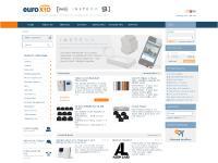 eurox10.com X10, X-10, Zwave
