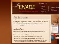 euvoubemnoenade.com.br